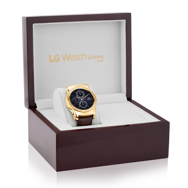 nexus2cee_LG-Watch-Urbane-Luxe-Case