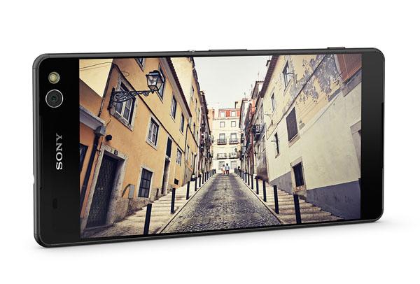 xperia-c5-ultra-gallery-1-1280x840-071770cb0e650d594d66959807eed089