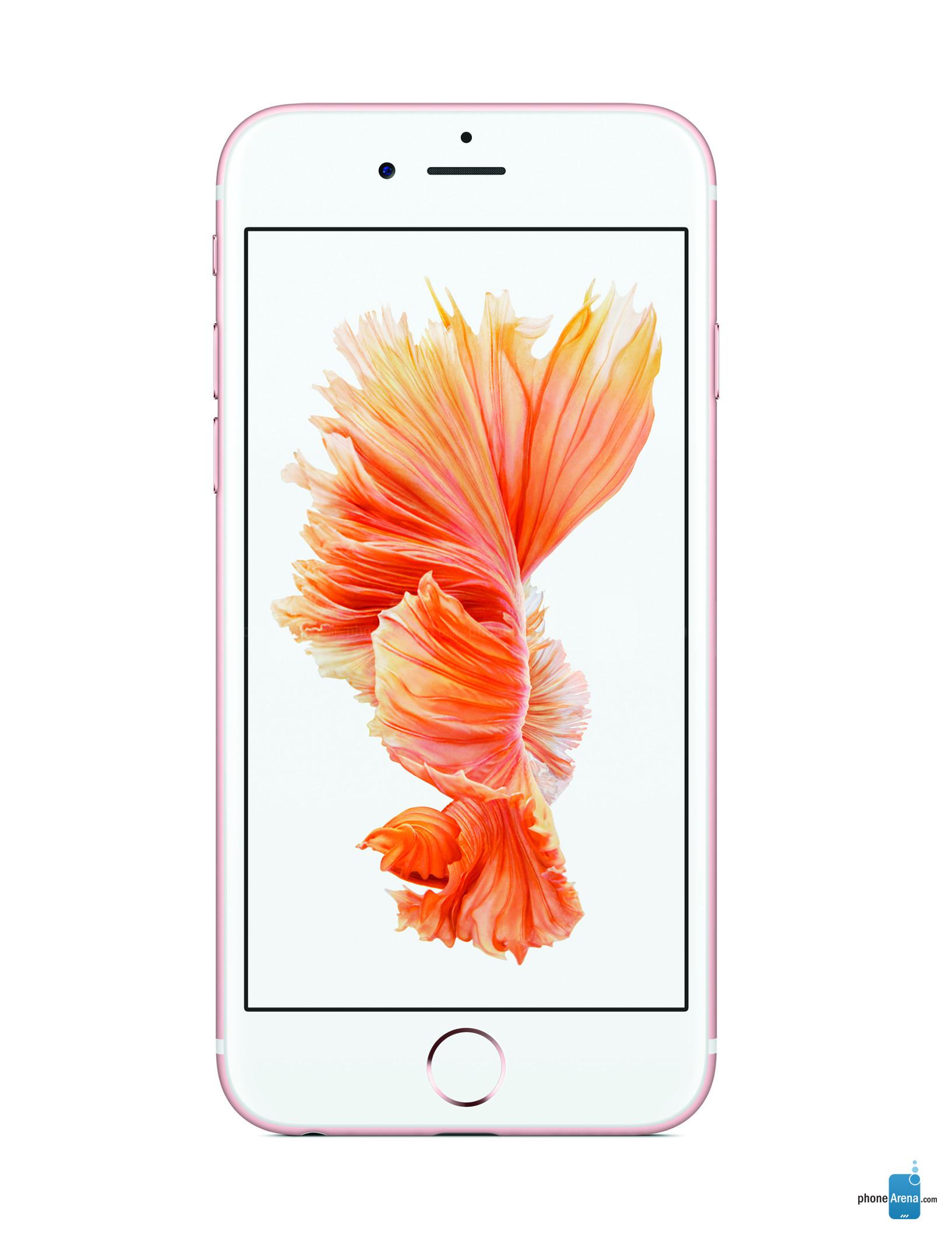 Apple-iPhone-6s-0