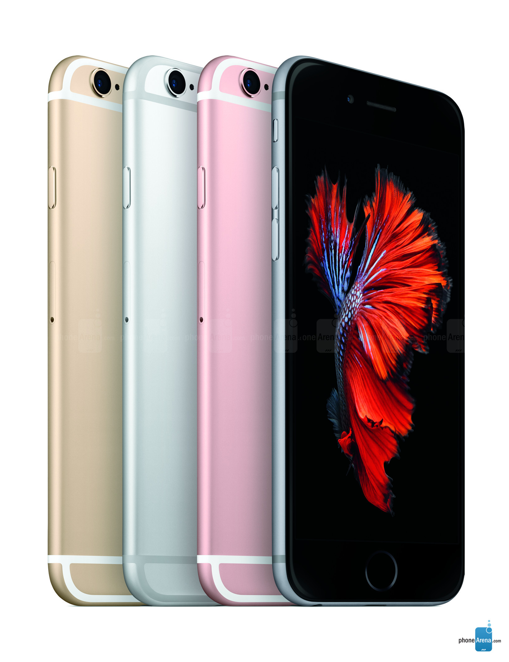 Apple-iPhone-6s-3