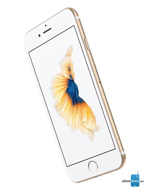 Apple-iPhone-6s-4