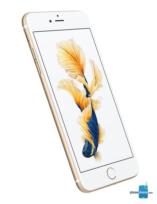 Apple-iPhone-6s-5