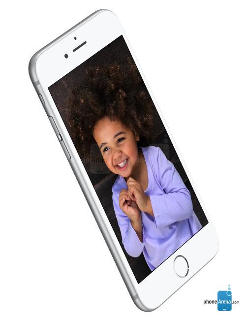 Apple-iPhone-6s-6