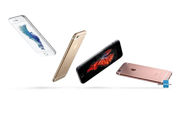 Apple-iPhone-6s-8