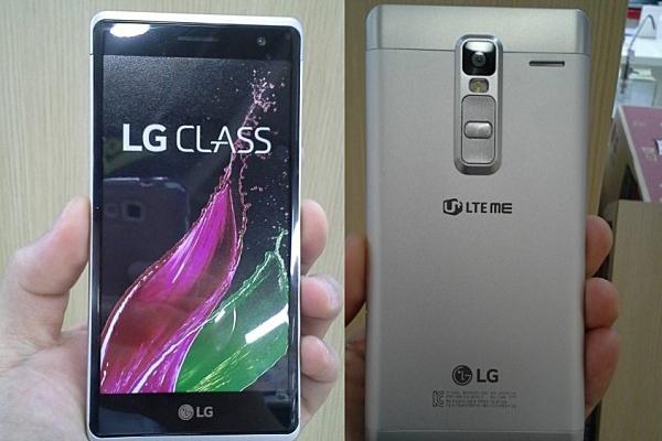 LG-Class-new_smartphone