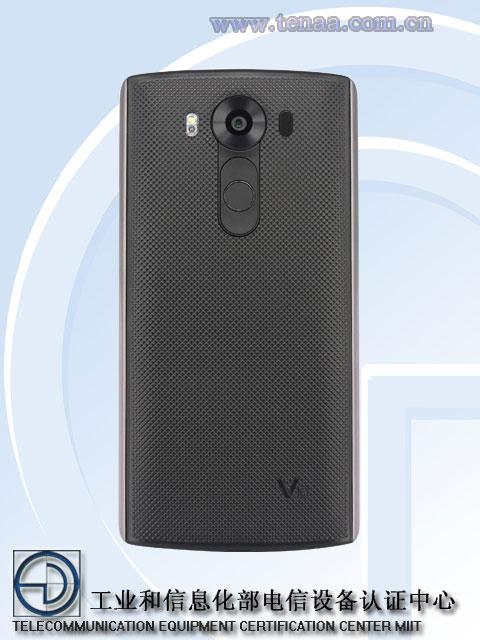 LG-V10-photos (1)