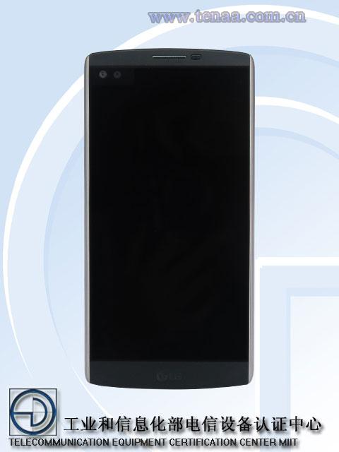 LG-V10-photos