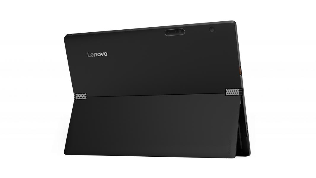 Lenovo-MIIX-700 (3)