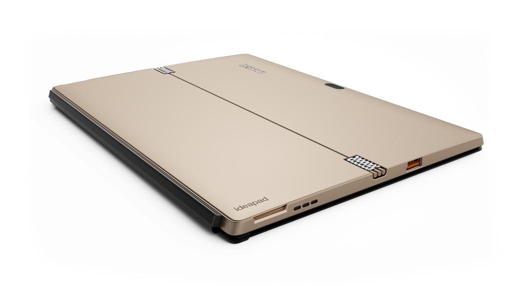 Lenovo-MIIX-700 (8)