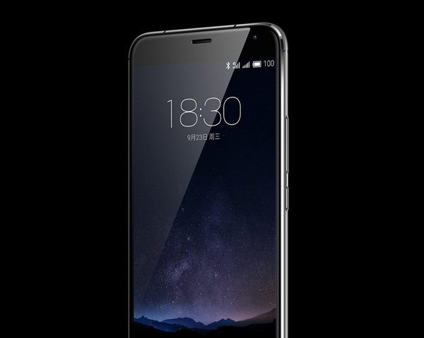 Meizu-Pro-5 (1)