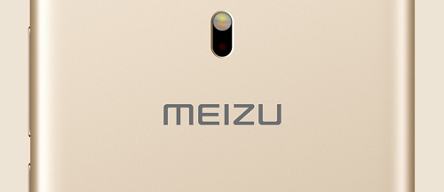 Meizu-Pro-5 (2)