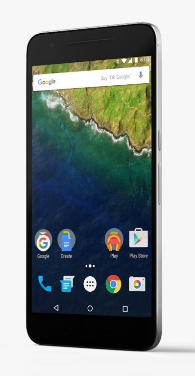 Nexus 6P_001