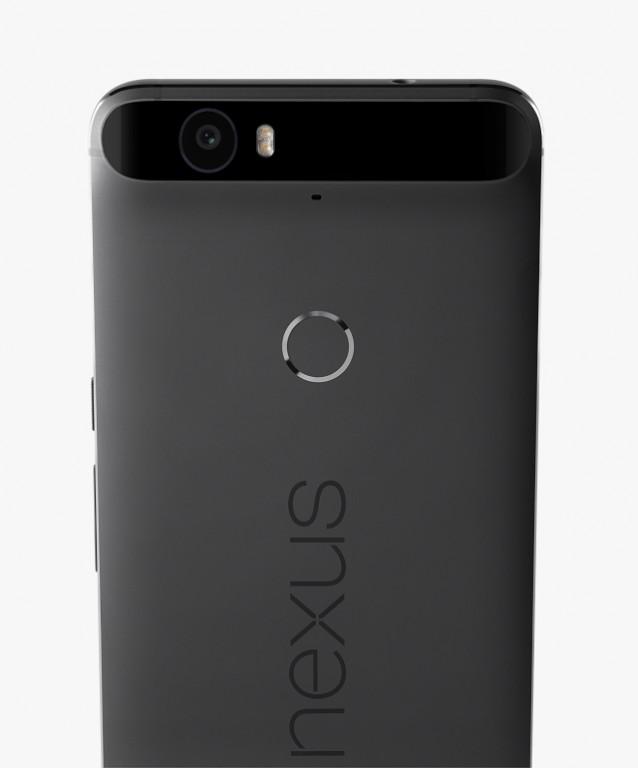 Nexus 6P_002