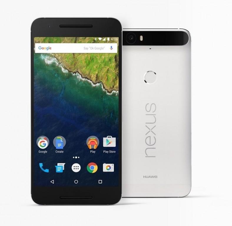 Nexus 6P_003
