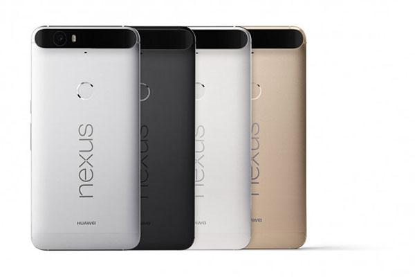 Nexus 6P_006