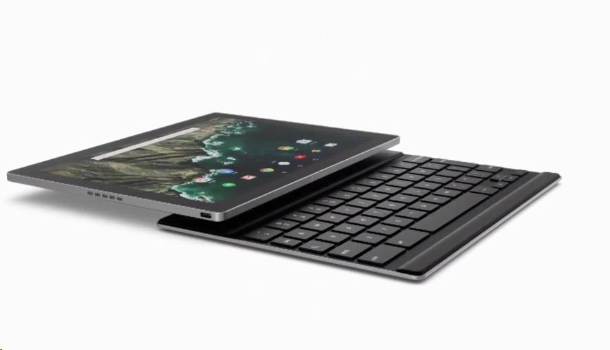 Pixel-C-11