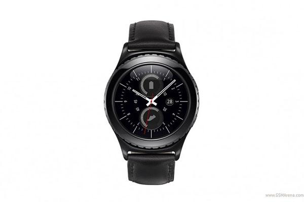 Samsung Gear S2_003