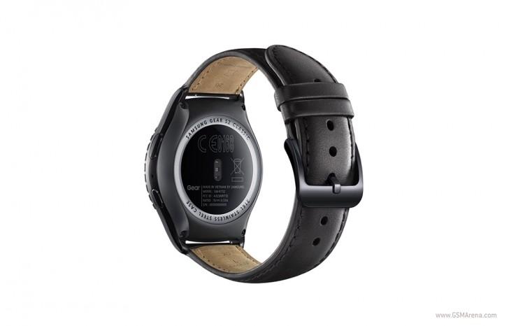 Samsung Gear S2_004