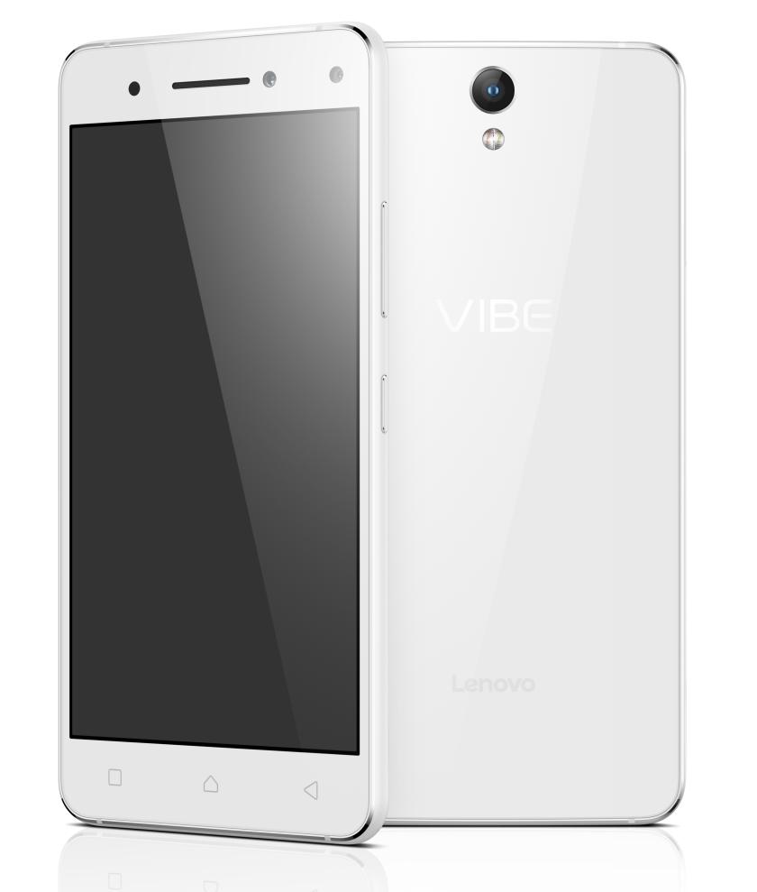VIBE-S1_White_Hero_01-840x989