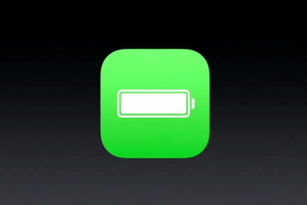 iOS-9-battery-life-improvements-head
