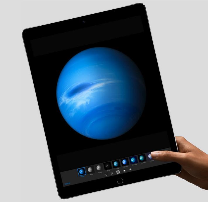 iPad-Pro (3)