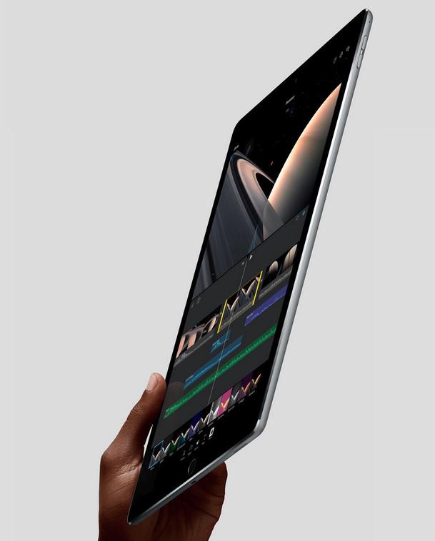 iPad-Pro (4)