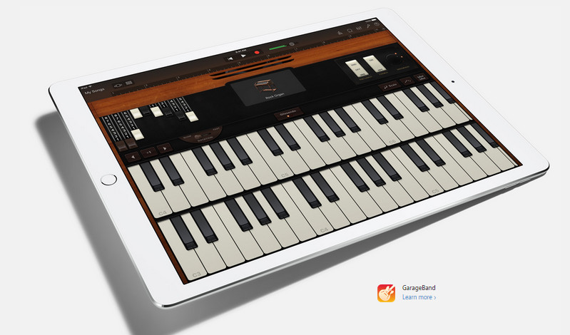 iPad-Pro (6)