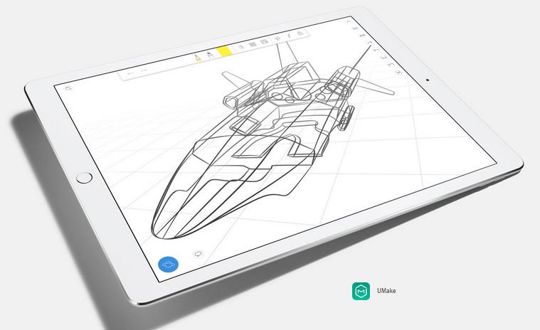 iPad-Pro (7)