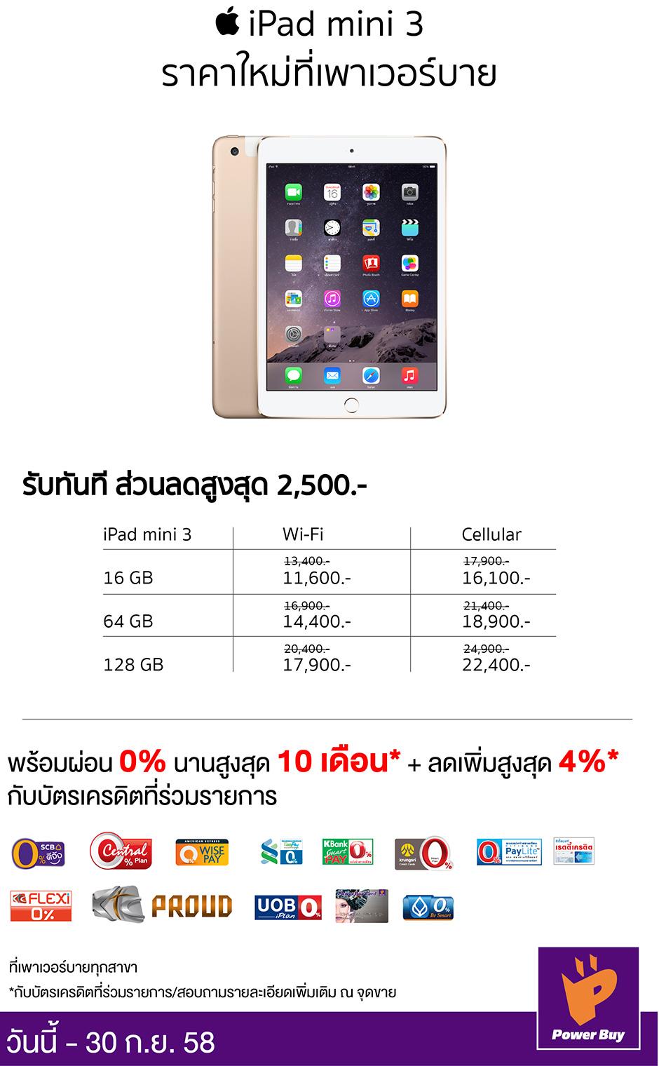 iPadMini3-LandingPage