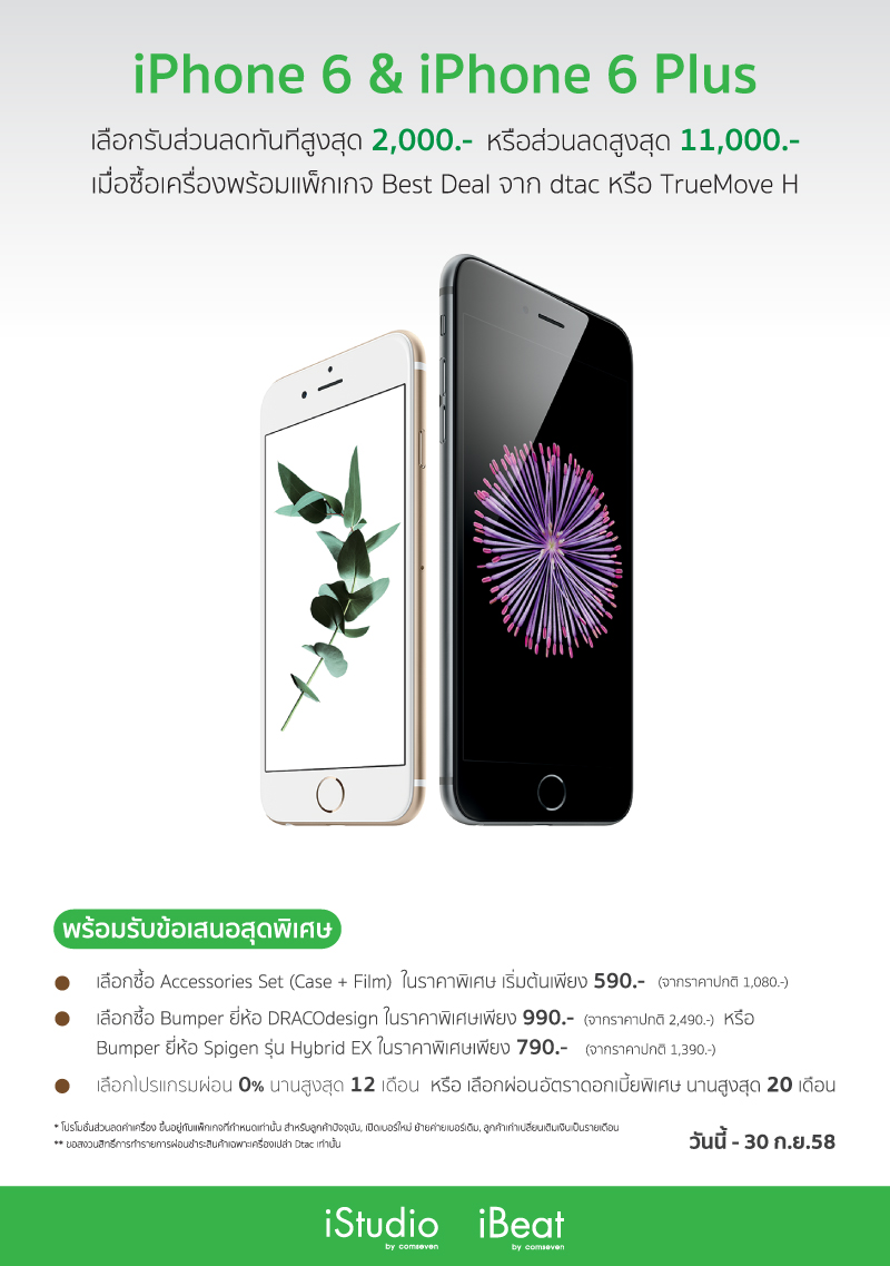 iPhone6-WebContent