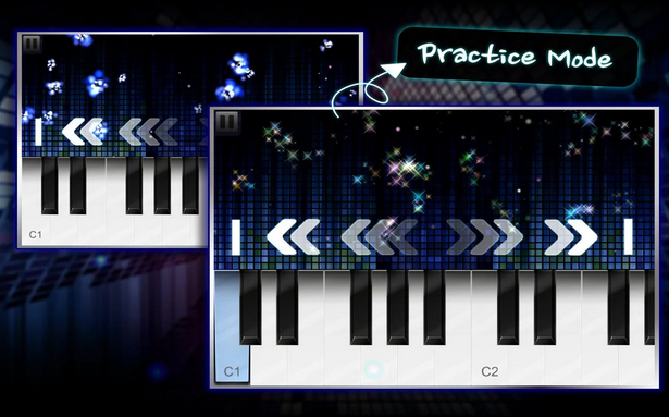 piano_game