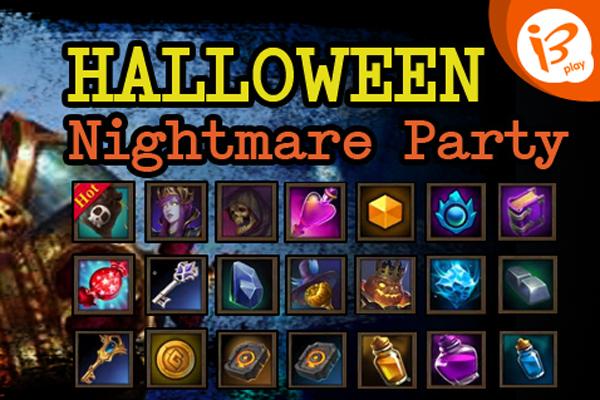 26102015_Activity_Halloween_Nightmare_Party_notice600