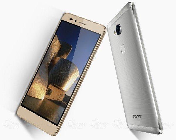 Huawei-Honor-5X-01-600x478