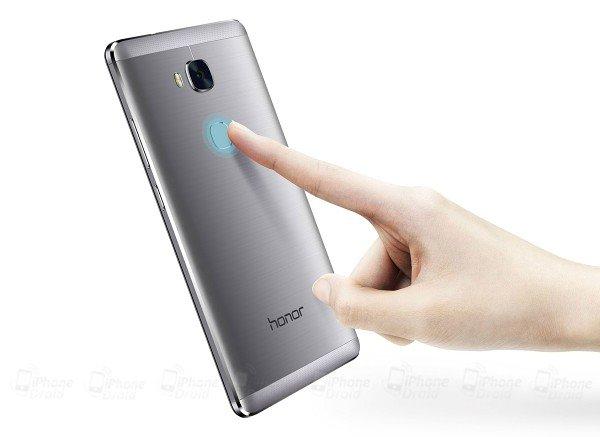 Huawei-Honor-5X-03-600x437