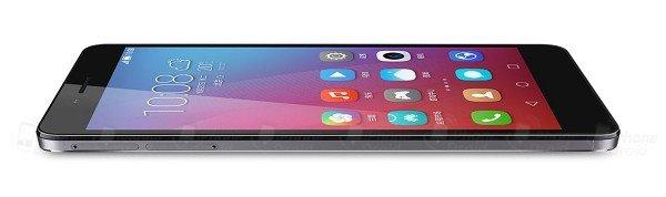 Huawei-Honor-5X-04-600x178