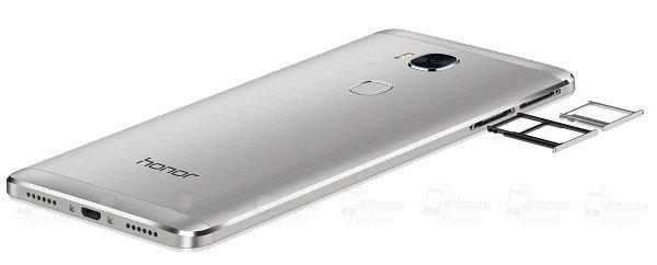 Huawei-Honor-5X-05-600x242
