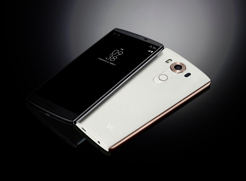 LG-V10-is-introduced (1)