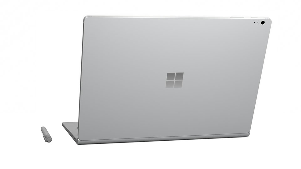 Microsoft-Surface-Book-images (1)