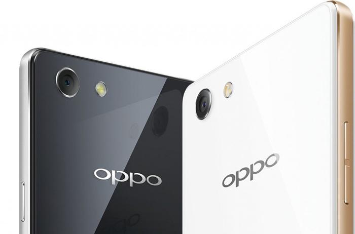 Oppo Neo 7_005