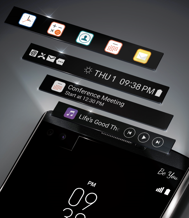 The-2.1-inch-secondary-screen-can-come-in-handy