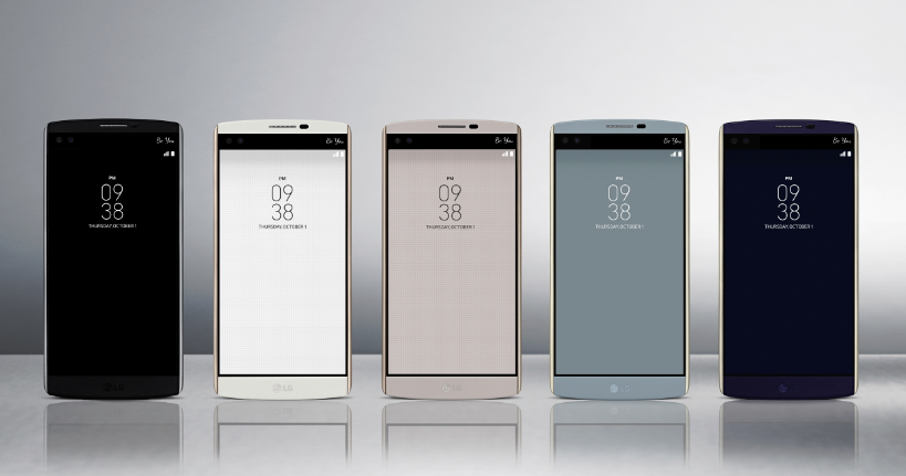 The-LG-V10-is-now-official