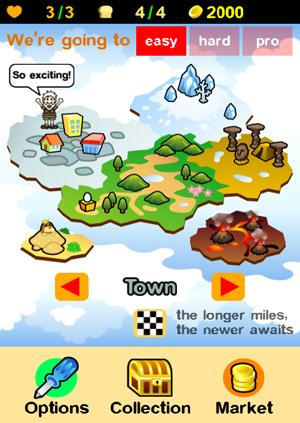 jkjn_map_example