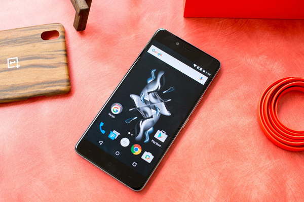 oneplus-x-hands-on-16