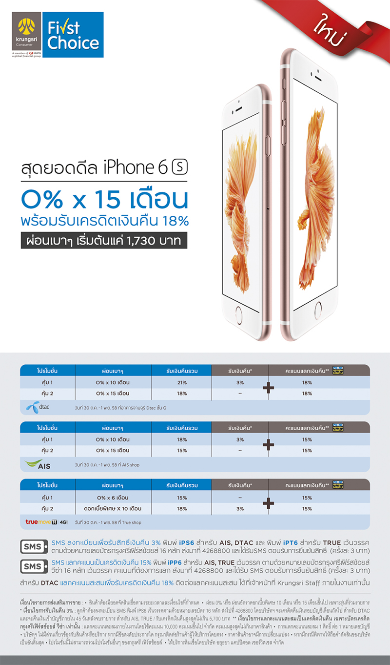 2in1-iphone6s-8001