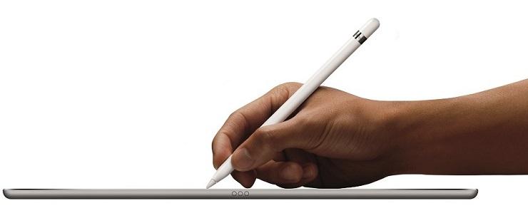 478221-apple-pencil