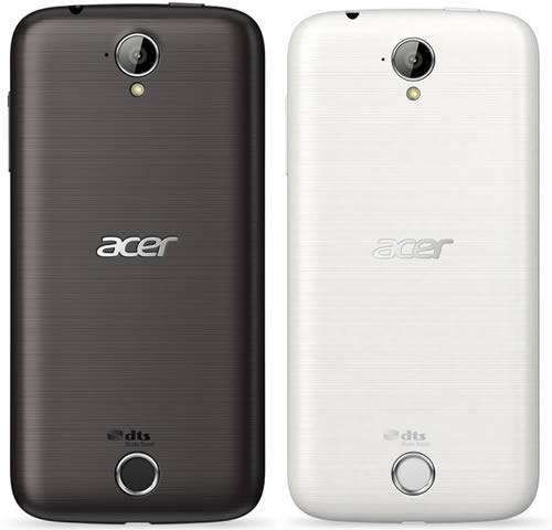 Acer-Liquid-Z33