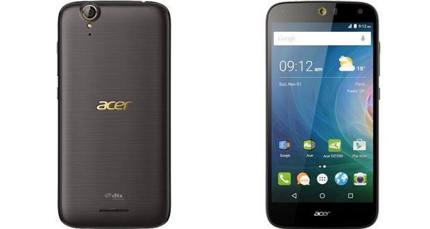 Acer-Liquid-Z630S