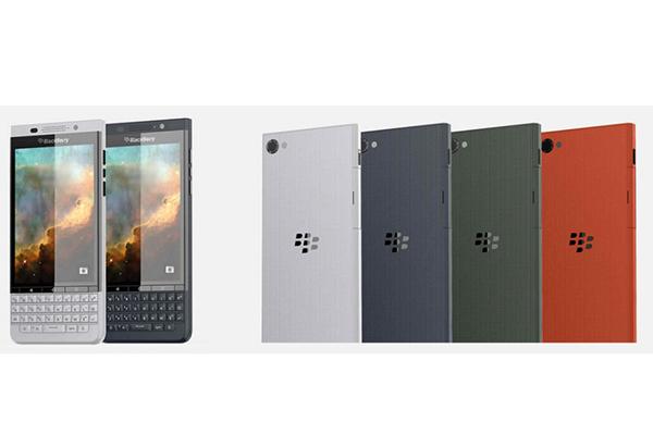 BlackBerry-Vienna_2