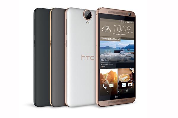 HTC-One-E9-dual-sim-2