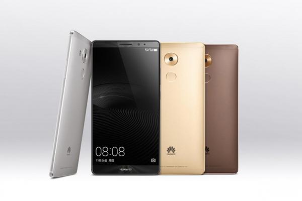 Huawei Mate 8_001